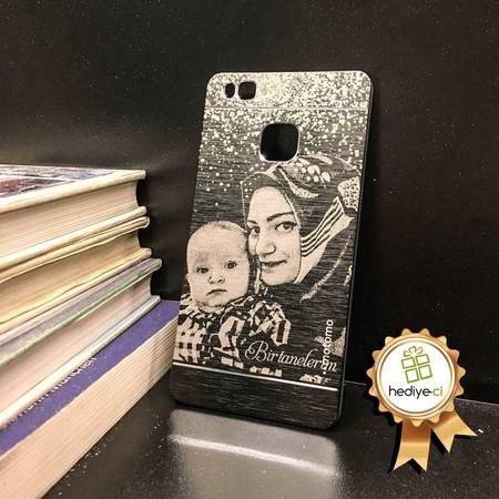 Kişiye Özel Resimli Telefon Kabı - Thumbnail